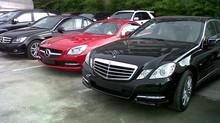 Tips Memilih Jasa Pengiriman Mobil