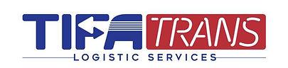 Tifa_Trans_Cargo_Murah.jpg