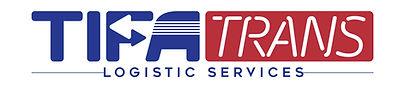 Logo TIFA TRANS JPG.jpg