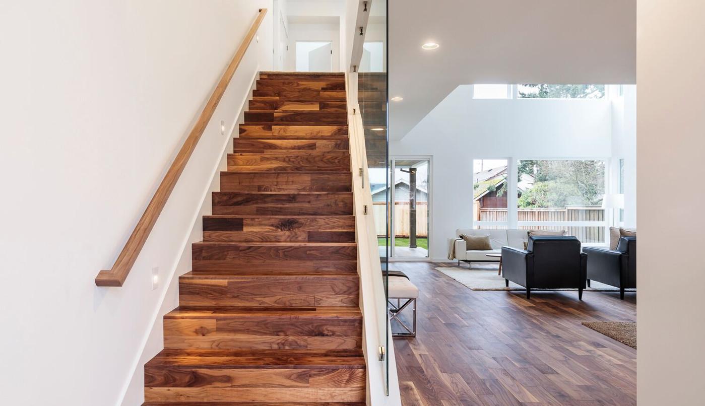 staircase.jpeg