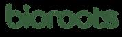 Logo-Bioroots