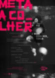 KV_Mulher2_MeteaColher.png