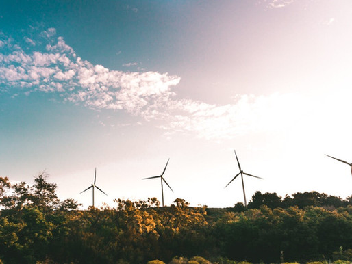 $17bn invested in ClimateTech in 2020