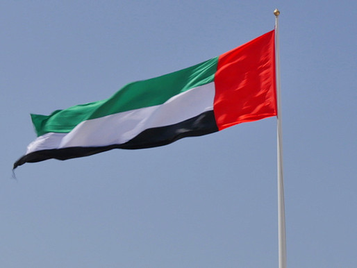 Abu Dhabi investment fund to invest £800 million in British CleanTech & Life Science companies
