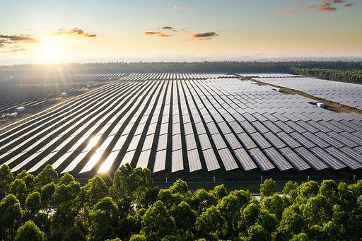 the-solar-energy-DX89SJN.jpg