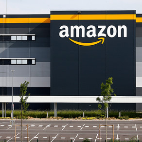 Amazon Web Services announced first accelerator program for clean tech startups