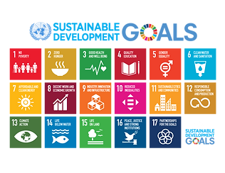1280px-Sustainable_Development_Goals.svg