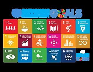 1280px-Sustainable_Development_Goals.svg