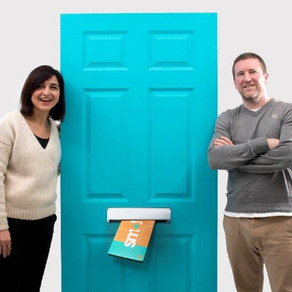 Smol, a British eco-homecare brand, has raised £24m to expand into international markets