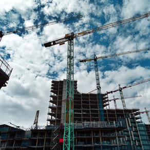 £250m sustainability bond secured by housing association