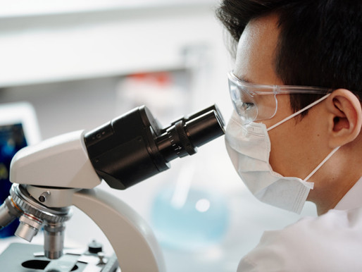 Positive outlook for CleanTech jobs despite Covid-19