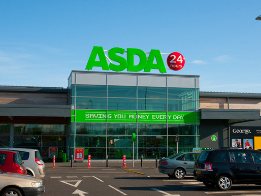 ASDA launches first ESG report