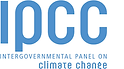 ipcc logo.png