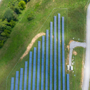 To achieve the Paris net-zero goals, the world must invest $131 trillion in clean energy