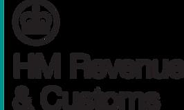 latest hmrc logo.png