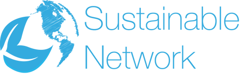 Sustainable Network Logo-1.png
