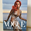 Thumbnail: Vogue The Covers