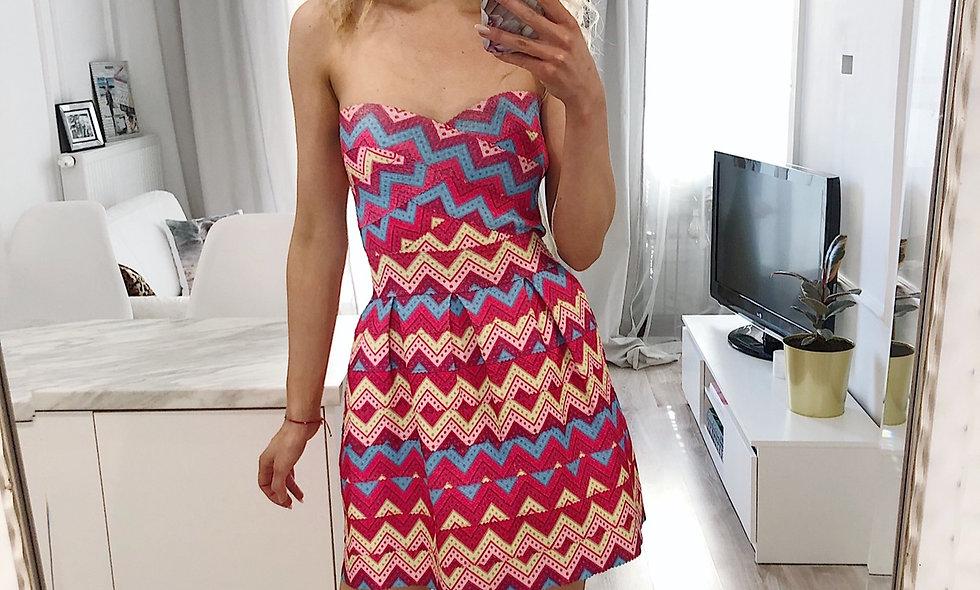 Sukienka Top Shop