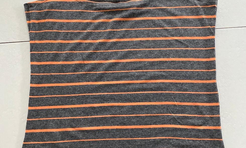 Koszulka Eidos M