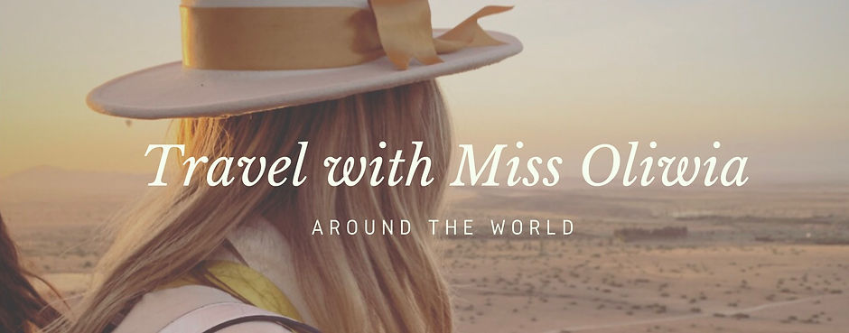 Travel with Miss Oliwia.jpg
