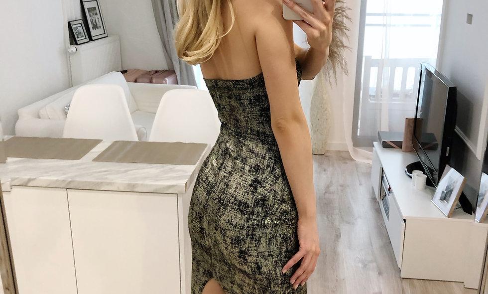 Sukienka Eidos