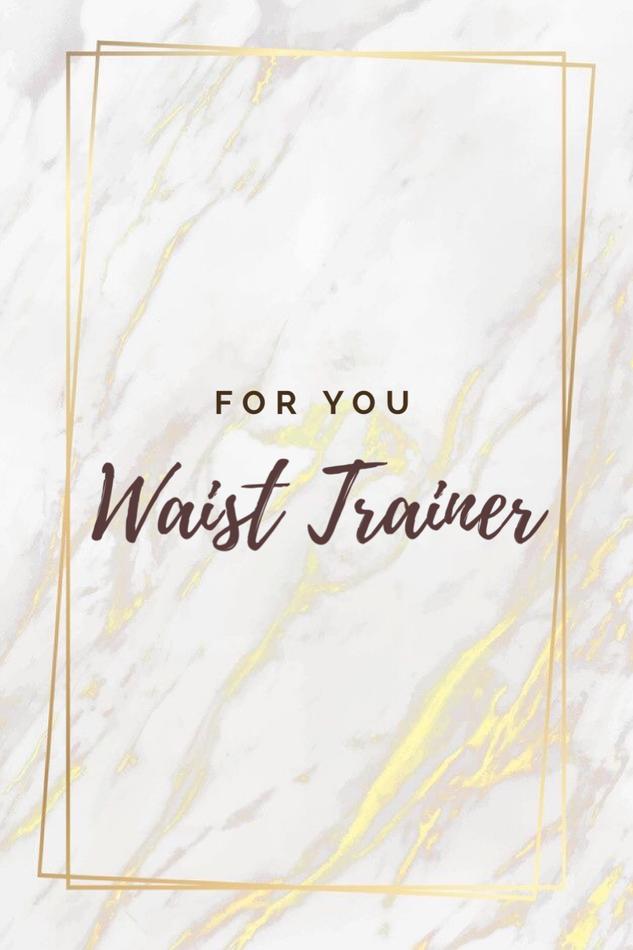 Waist Trainer.png