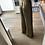 Thumbnail: Spodnie Gold