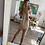 Thumbnail: Sukienka Nazz Collection