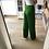 Thumbnail: Spodnie Green