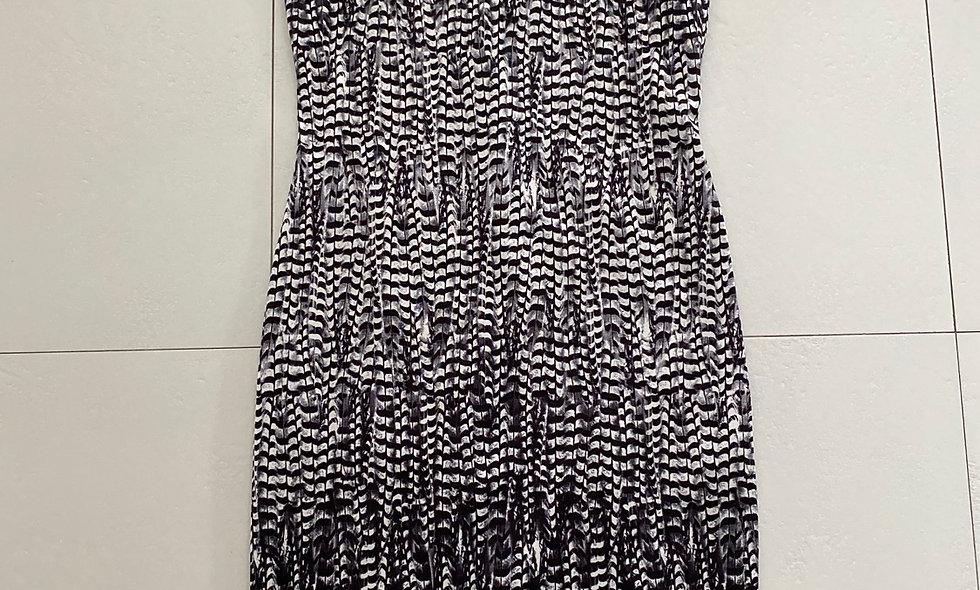 Sukienka Mohito (jak nowa) (rozmiar L)