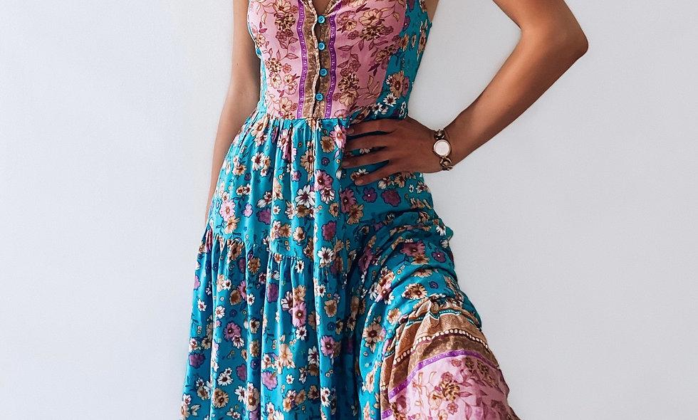 Sukienka Arabella