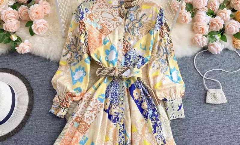 Przedsprzedaz Sukienka Grece