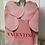 Thumbnail: Valentino