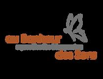 logo_ABS.png