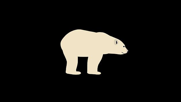 cub.png