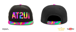 Lilly Singh Snapback