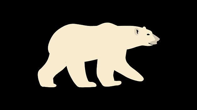 big bear.png