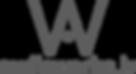 audioworks logo_bez fona.png