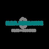 HIPE PNG vertical_tagline_on_transparent