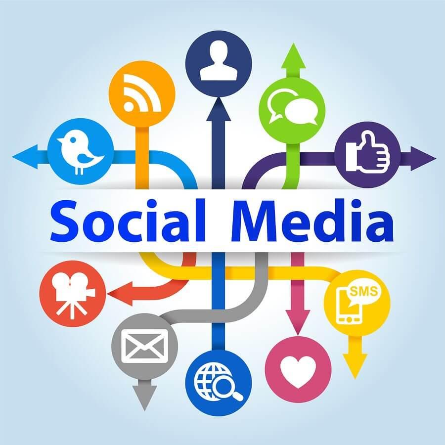 Creative - Social Media