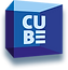 logo_cube.png