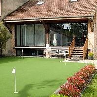 atelier mbclubs clubs de golf sur mesure