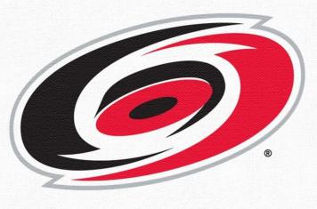 Carolina Hurricanes Quarter Season Review