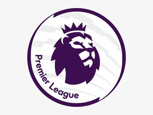 Premier Soccer League Sports Update: Transfer Deadline Day Recap  By: Matthew Schweikert