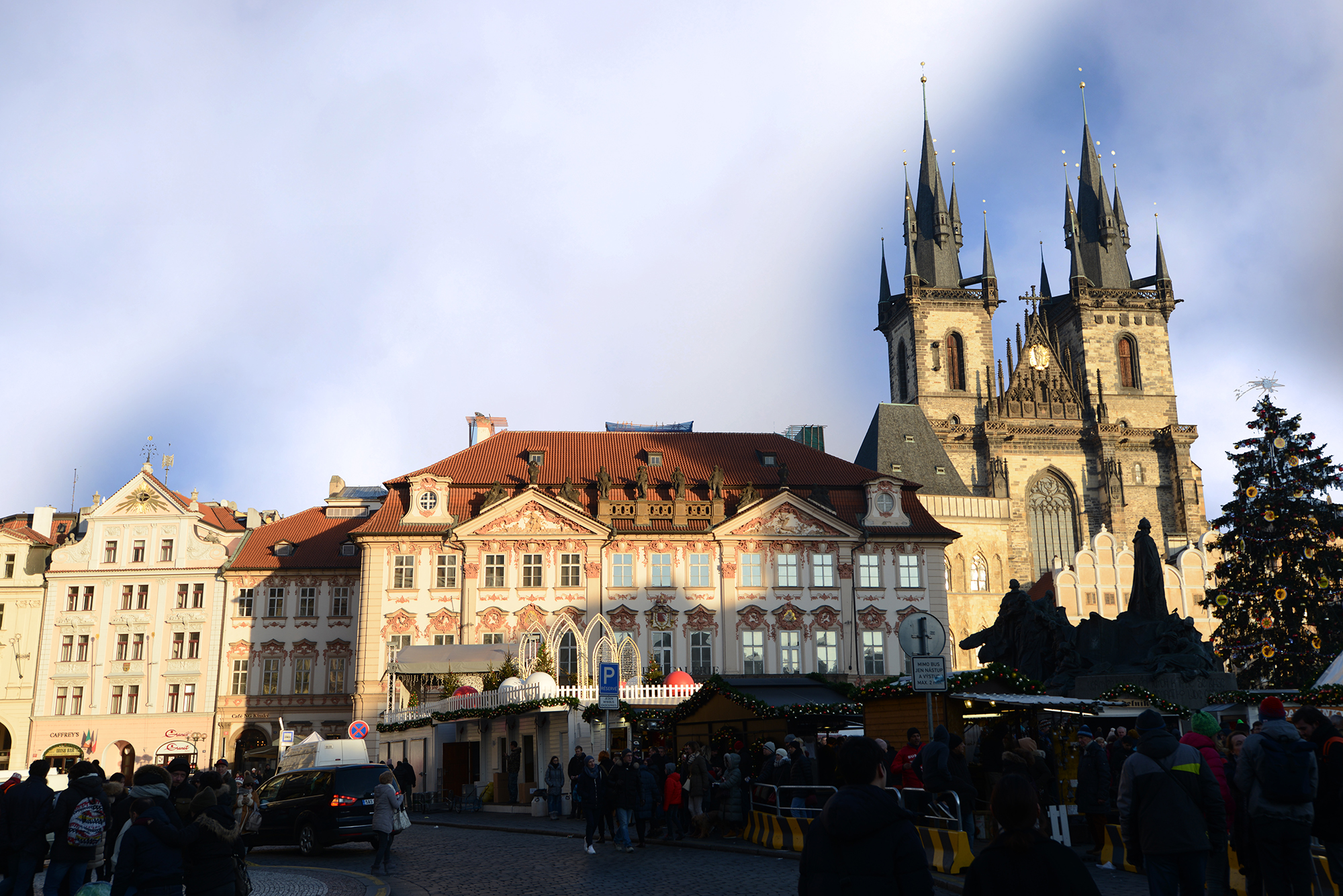 Old Town 7