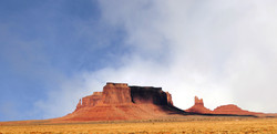 Monument Valley 3