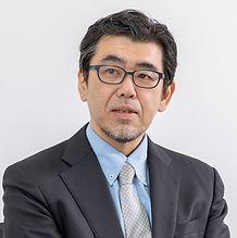 生協インタビュー_MG_7319.jpg
