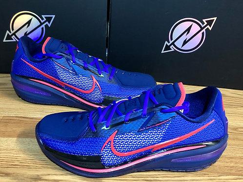 Nike Air Zoom GT Cut Glitch