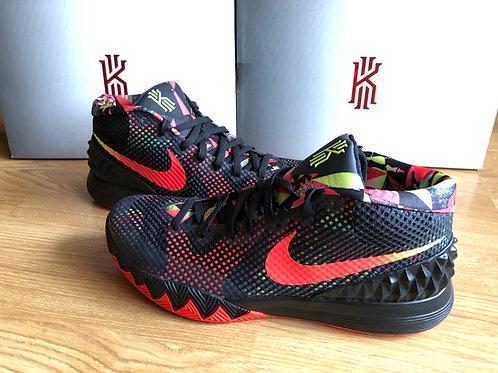Nike Kyrie 1 Dream