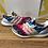 Thumbnail: adidas UltraBOOST NK Nice Kicks Woodstock 50th Anniversary